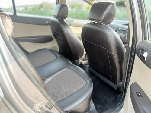 Used Hyundai i20 2013 MT for sale in New Delhi