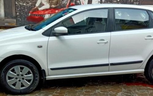 Used Volkswagen Polo 2012 MT for sale in Jaipur