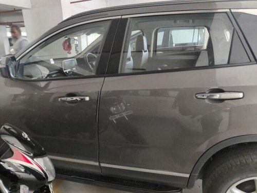 Used 2019 Tata Harrier XZ MT for sale in Lucknow