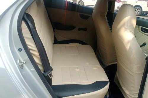 Used 2012 Hyundai Eon Era MT for sale in Nagpur