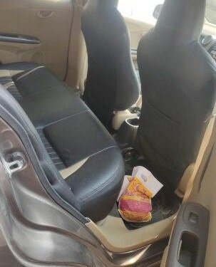 Used Honda Amaze S AT i-Vtech 2013 AT for sale in New Delhi