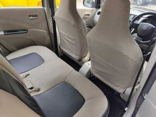 Used Maruti Suzuki Celerio VXI 2019 MT for sale in Kolkata -0