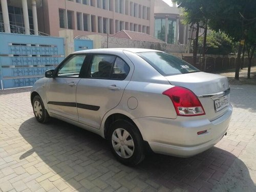 Used Maruti Suzuki Swift Dzire 2008 MT for sale in Ghaziabad