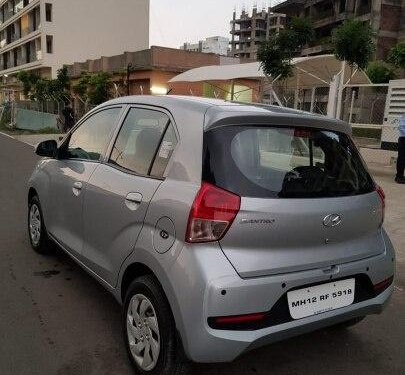 Hyundai Santro Sportz AMT 2019 AT for sale in Pune
