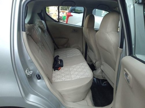 Used 2012 Maruti Suzuki A Star AT for sale in New Delhi
