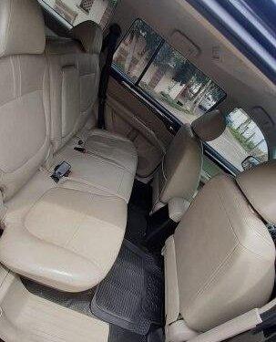 Mitsubishi Pajero Sport Sport 4X4 2014 MT for sale in Coimbatore