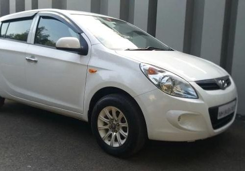 Used 2010 Hyundai i10 Magna 1.2 MT for sale in Nashik