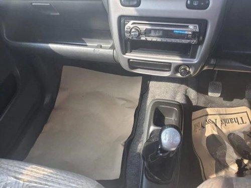 Maruti Suzuki Wagon R VXI 2008 MT for sale in New Delhi