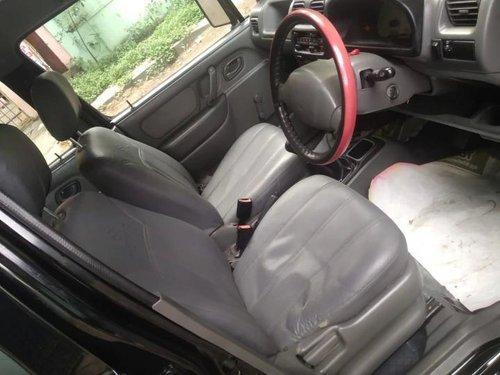 Used Maruti Suzuki Wagon R VXI 2006 MT for sale in Chennai