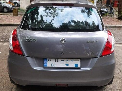 Used Maruti Suzuki Swift AMT DDiS VDI 2014 MT for sale in Pune
