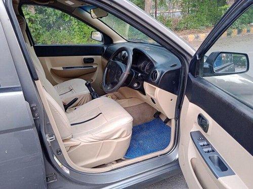 Used 2014 Chevrolet Enjoy MT for sale in New Delhi