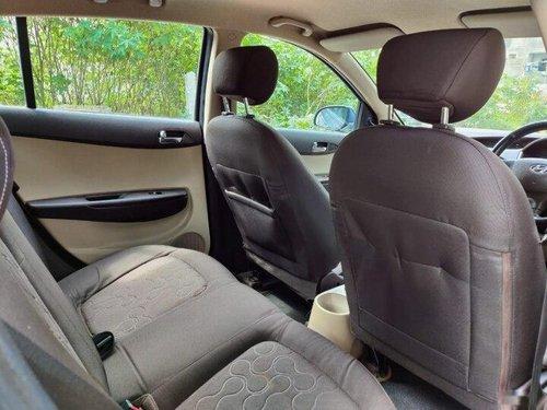 Hyundai i20 Magna 1.4 CRDi 2011 MT for sale in Bangalore