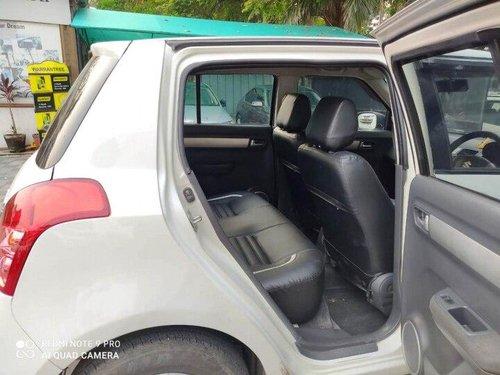 Used 2010 Maruti Suzuki Swift ZXi MT for sale in Surat