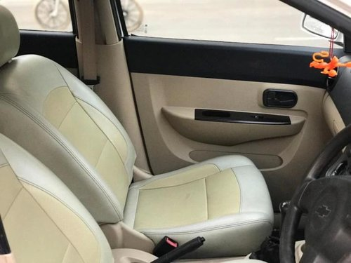 Used 2013 Chevrolet Enjoy MT for sale in Mumbai