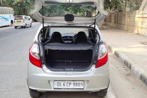 Used 2016 Maruti Suzuki Alto K10 MT for sale in New Delhi