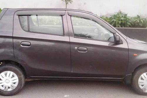 Maruti Suzuki Alto 800 LXI 2014 MT for sale in Pune