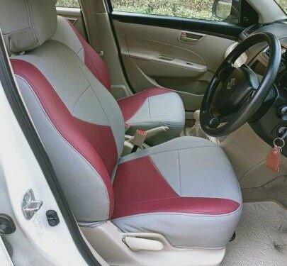 Used 2017 Maruti Suzuki Swift Dzire MT for sale in New Delhi
