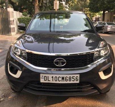 Used 2019 Tata Nexon MT for sale in New Delhi