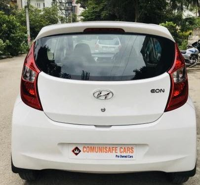Used 2017 Hyundai Eon Era Plus MT for sale in Bangalore