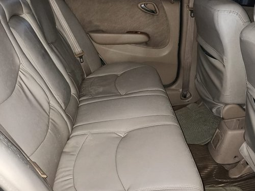 2005 Honda City ZX for sale in Kolkata-4