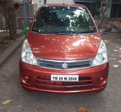 Used 2010 Maruti Suzuki Zen Estilo MT for sale in Coimbatore