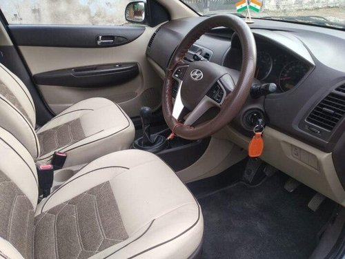Used Hyundai i20 2010 MT for sale in Ahmedabad -7