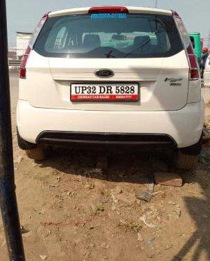 Used Ford Figo 1.5D Titanium MT 2011 MT for sale in Lucknow
