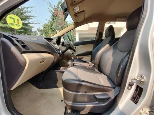 Used 2011 Hyundai Eon MT for sale in Gurgaon