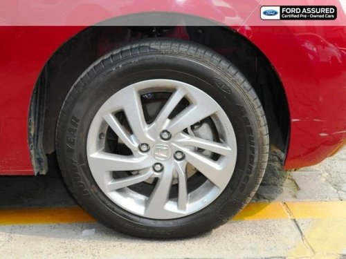 Used 2019 Honda Jazz MT for sale in Chennai