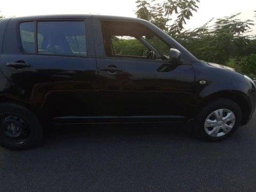Used Maruti Suzuki Swift VXI 2011 MT for sale in Hyderabad