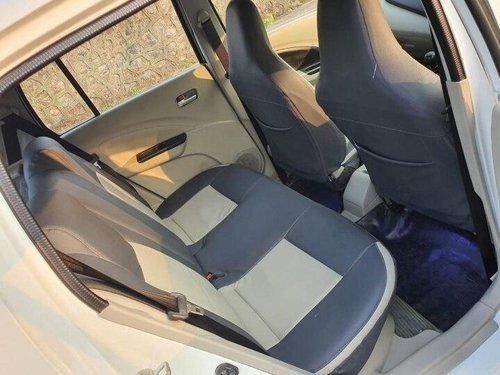 Used 2014 Maruti Suzuki Celerio VXI MT for sale in Thane