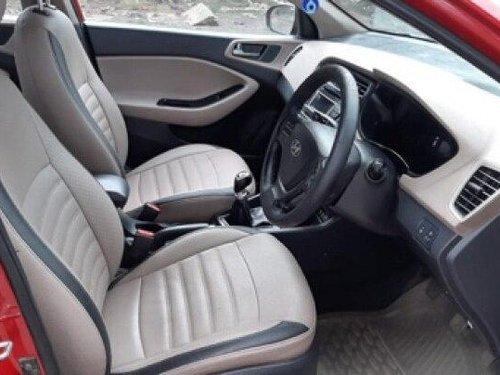 Used Hyundai i20 Asta Option 1.2 2015 MT for sale in Mumbai