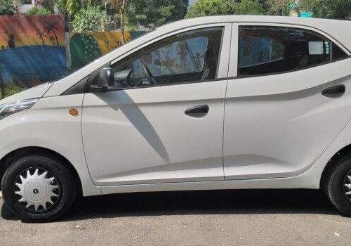 Used 2014 Hyundai Eon MT for sale in Mumbai