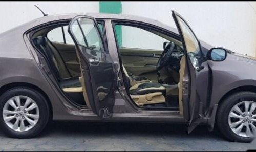 Used Honda City V MT 2012 MT for sale in Coimbatore