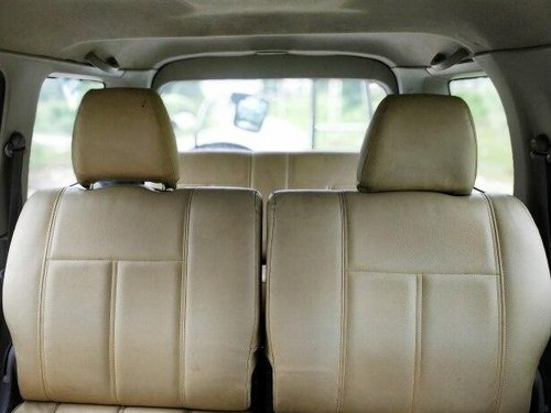 Used Ford Endeavour 4x4 XLT 2006 MT for sale in Ahmedabad