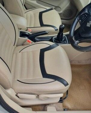 2015 Maruti Suzuki Ciaz MT for sale in Mumbai