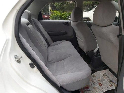 2007 Honda City ZX EXi MT for sale in Bangalore