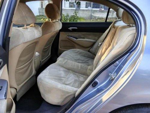 2006 Honda Civic 2006-2010 MT for sale in Jaipur