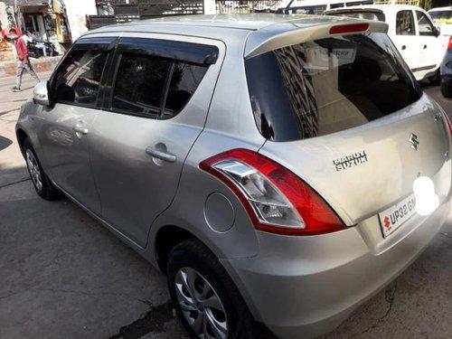 2015 Maruti Suzuki Swift VDI MT for sale in Lucknow