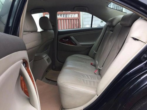 2008 Toyota Camry W3 (MT) for sale in Coimbatore