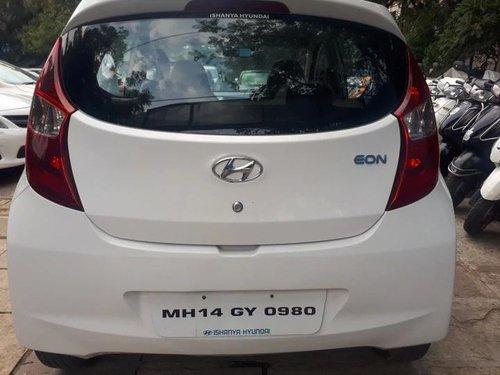 Used 2018 Hyundai Eon Era Plus MT for sale in Pune
