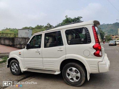 Mahindra Scorpio 2.6 CRDe SLE 2006 MT For sale in Mumbai