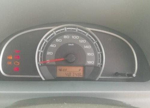 Maruti Suzuki Alto 800 2013 MT for sale in Hyderabad