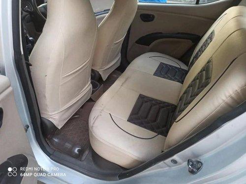 2015 Hyundai i10 Asta 1.2 MT for sale in New Delhi