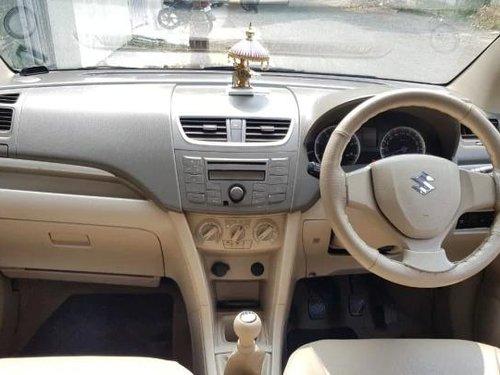 2015 Maruti Suzuki Ertiga VDI MT for sale in Ahmedabad