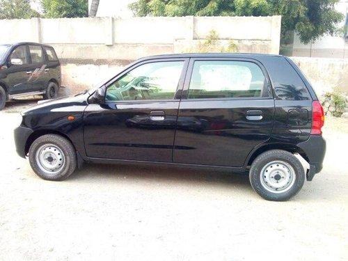2012 Maruti Suzuki A Star MT for sale in Coimbatore