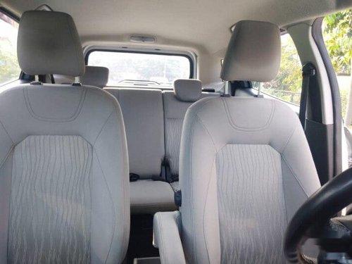 2013 Ford EcoSport 1.5 Diesel Titanium Plus MT in Bangalore