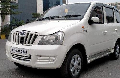 2011 Mahindra Xylo D2 MT for sale in Mumbai