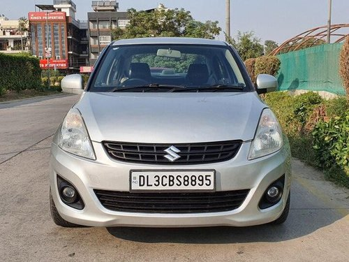 2013 Maruti Suzuki Swift Dzire MT for sale in New Delhi-10