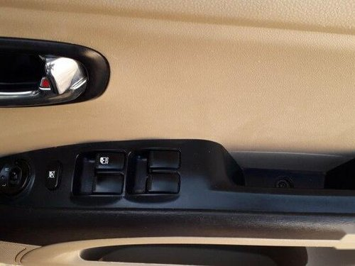 Hyundai i10 Magna 1.2 2011 MT for sale in Bangalore-0